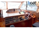 Bildergalerie Nord West 560 Flybridge - slika 12