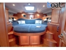Bildergalerie Nord West 560 Flybridge - slika 14