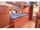 Bildergalerie Nord West 560 Flybridge - slika 21