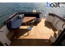 Bildergalerie Nord West 560 Flybridge - slika 24