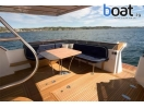 Bildergalerie Nord West 560 Flybridge - slika 25