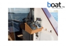 Bildergalerie Nord West 560 Flybridge - slika 26