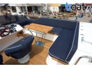 Bildergalerie Nord West 560 Flybridge - slika 27