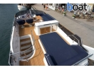 Bildergalerie Nord West 560 Flybridge - slika 28