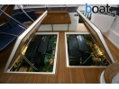 Bildergalerie Nord West 560 Flybridge - slika 29