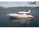 Bildergalerie Nord West 560 Flybridge - slika 30