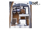 Bildergalerie Nord West 560 Flybridge - slika 33