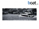 Bildergalerie Nord West 560 Flybridge - slika 35