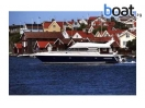 Bildergalerie Nord West 560 Flybridge - slika 37