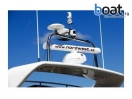 Bildergalerie Nord West 560 Flybridge - slika 38