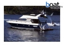 Bildergalerie Nord West 560 Flybridge - slika 39