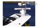 Bildergalerie Nord West 560 Flybridge - slika 43