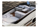 Bildergalerie Nord West 560 Flybridge - slika 49
