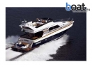 Bildergalerie Nord West 560 Flybridge - slika 51