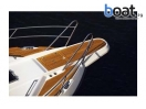 Bildergalerie Nord West 560 Flybridge - slika 53