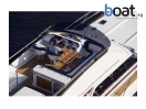 Bildergalerie Nord West 560 Flybridge - slika 54