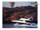 Bildergalerie Nord West 560 Flybridge - slika 56