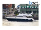 Bildergalerie Nord West 560 Flybridge - slika 58