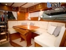 Bildergalerie Nord West 560 Flybridge - slika 63