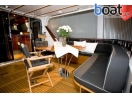 Bildergalerie Nord West 560 Flybridge - slika 64