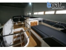 Bildergalerie Nord West 560 Flybridge - slika 65