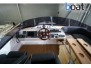 Bildergalerie Nord West 560 Flybridge - slika 66