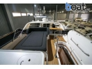 Bildergalerie Nord West 560 Flybridge - slika 67