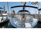 boat for sale |  Bavaria Bavaria 46 cruiser