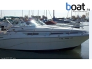 boat for sale |  Cruisers 2670 Rouge