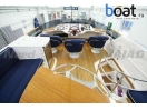 Bildergalerie Nord West 420 Flybridge - Image 2