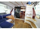 Bildergalerie Nord West 420 Flybridge - Image 3