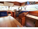 Bildergalerie Nord West 420 Flybridge - Image 5