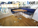 Bildergalerie Nord West 420 Flybridge - Image 7
