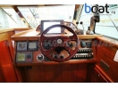Bildergalerie Nord West 420 Flybridge - Image 9