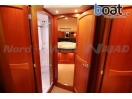 Bildergalerie Nord West 420 Flybridge - Image 11