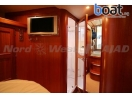 Bildergalerie Nord West 420 Flybridge - Image 13
