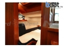 Bildergalerie Nord West 420 Flybridge - Image 18