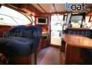 Bildergalerie Nord West 420 Flybridge - Image 19