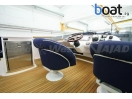 Bildergalerie Nord West 420 Flybridge - Image 20