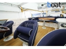 Bildergalerie Nord West 420 Flybridge - Image 21