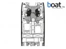 Bildergalerie Nord West 420 Flybridge - Image 23