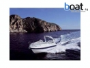 boat for sale |  Bavaria 27 Sport 2 Motore