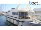 boat for sale |  San Lorenzo 57