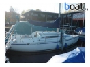 boat for sale |  Beneteau First 29