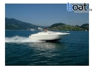 boat for sale |  Wellcraft 26 Excel Se