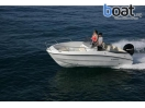 boat for sale |  Karnic 1851 Open