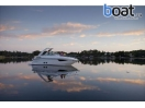 boat for sale |  Regal 28 Express