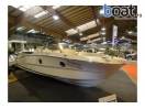 boat for sale |  Karnic 2452 Sundeck