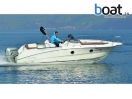 boat for sale |  Karnic 2452
