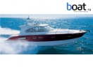 boat for sale |  Beneteau Flyer 12